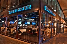 Sweetwater Tavern and Grille - Chicago, IL
