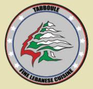 Tabboule photo