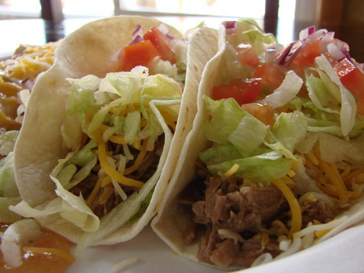 Taco Hut photo
