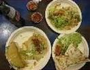 Tacos Por Favor photo