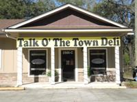 Talk O' The Town photo