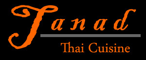 Tanad Thai photo