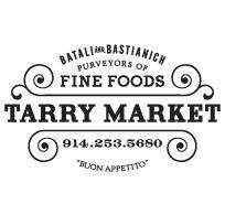 Tarry Market photo