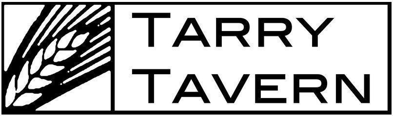 Tarry Tavern photo