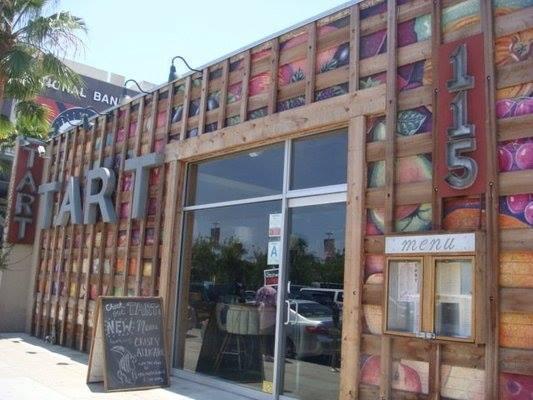 Tart Restaurant photo
