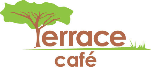 Terrace Cafe - Small User Photo