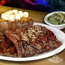 Texas Roadhouse - Bridgeville photo