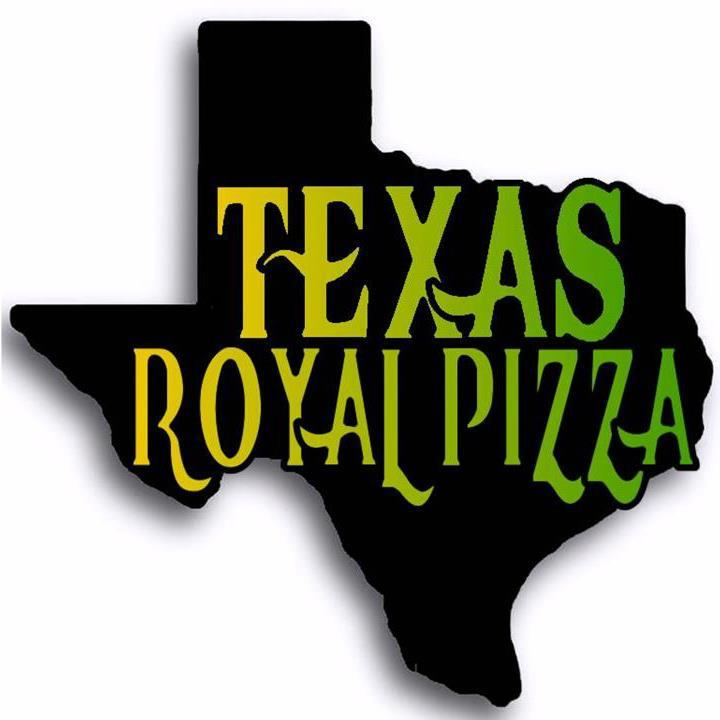 Texas Royal Pizza photo