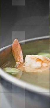 Thai Dishes photo