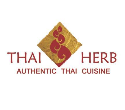 Thai Herb - Small User Photo