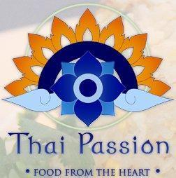 Thai Passion - Small User Photo