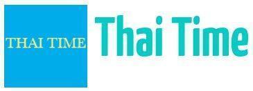 Thai Time Restaurant photo