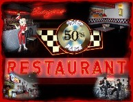 That 50's Place photo