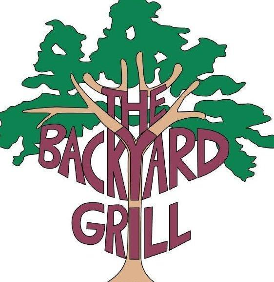 Backyard Grill Restaurant Houston - House Backyards