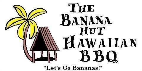 The Banana Hut photo