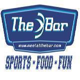 The Bar photo