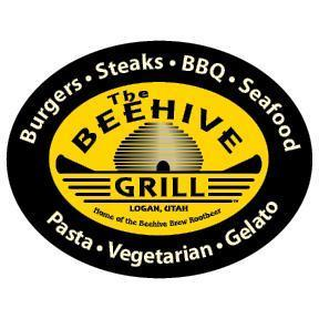 Beehive Grill - Small User Photo