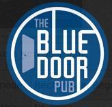 Blue Door Pub photo