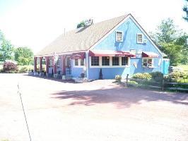 Bridge Family Restaurant photo