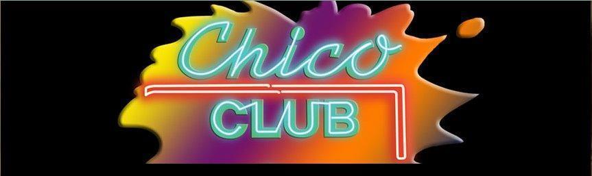 The Chico Club photo