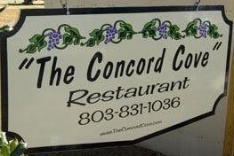 Concord Cove photo