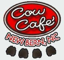 Cow Cafe photo