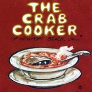 Crab Cooker photo
