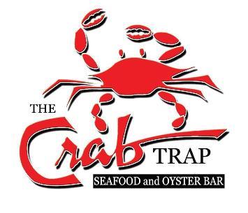 Crab Trap photo