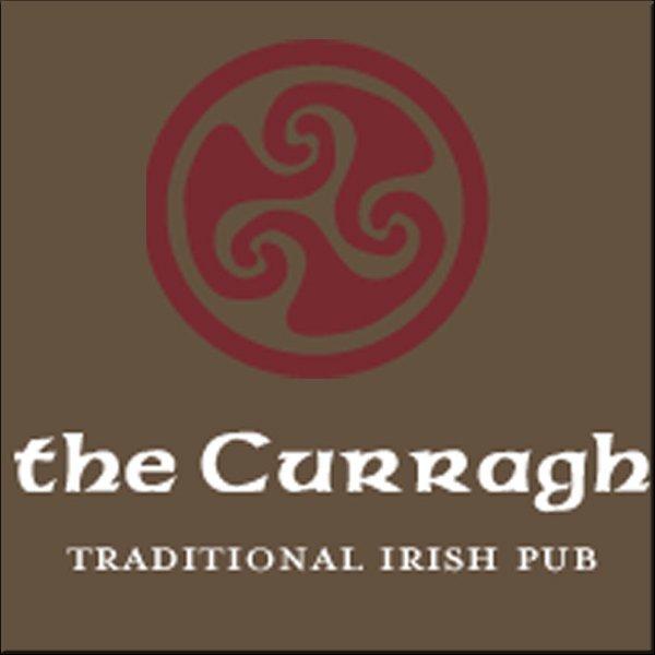 Curragh Irish Pub photo