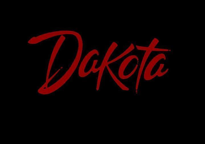 Dakota Restaurant photo