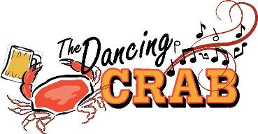 The Dancing Crab photo