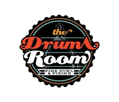 The Drum Room photo