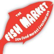 Fish Market Restaurant photo