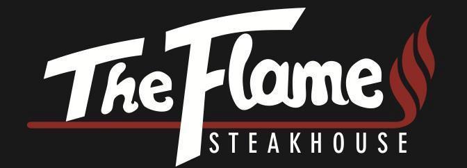 Flame Steakhouse photo
