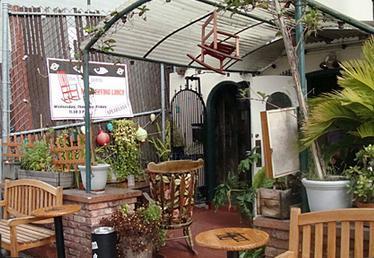 Front Porch photo