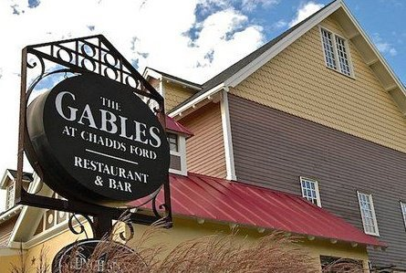 The Gables At Chadds Ford photo