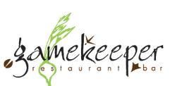 Gamekeeper Restaurant photo