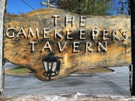 Gamekeepers Tavern - Small User Photo