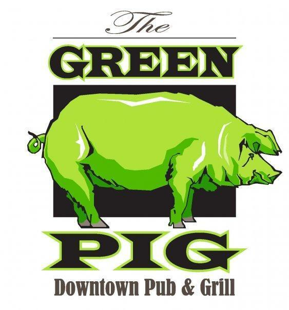 Green Pig Pub photo