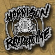 Harrison Roadhouse photo