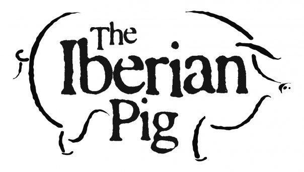 The Iberian Pig photo