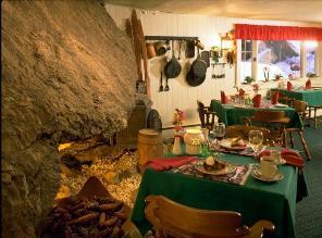 Rosemary's Restaurant photo