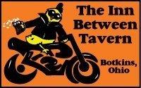 The Inn Between Tavern photo