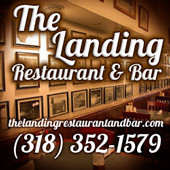 The Landing Restaurant & Bar - Small User Photo