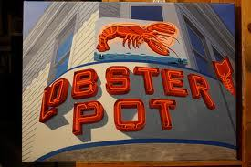 The Lobster Pot photo