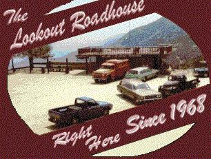 Lookout Roadhouse photo
