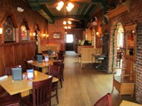 Main Pub & Restaurant photo