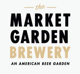 The Market Garden Brewery photo