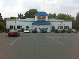 Mayflower Seafood - Small User Photo