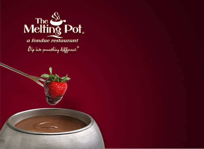 The Melting Pot - Boston Back Bay - Small User Photo